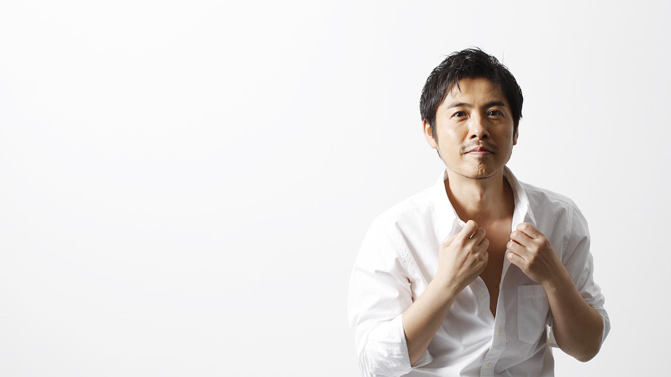 teruccio.com | テノール歌手 坂本 貴輝 オフィシャルサイト
